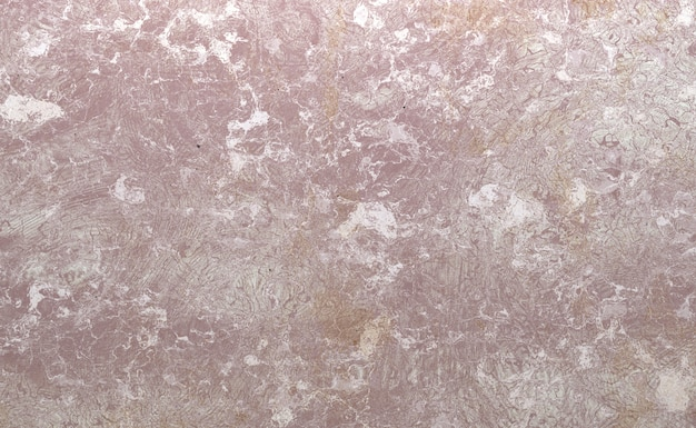 Rendu 3d, fond de texture de marbre de luxe, espace de copie vide pour la promotion