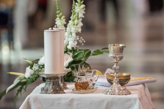 Répertoire de communion