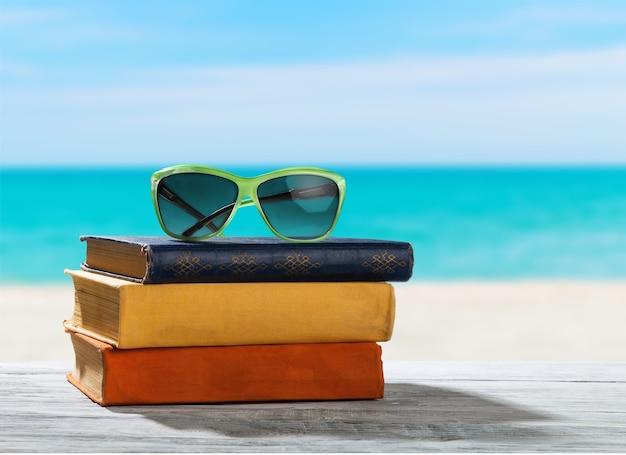 Réserver l'eau de la piscine d'été pour les vacances à la plage