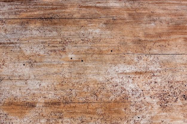 Ressource graphique détaillée, texture du bois de pin fraîchement coupé.