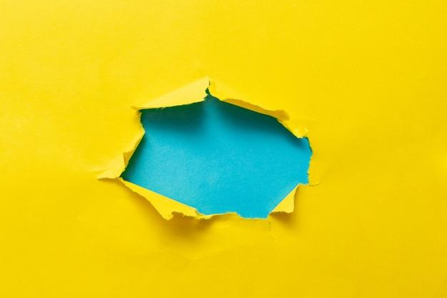 Résumé découvrir un nouveau sens de la vie, embrasser le concept de développement personnel, des conceptions de murs colorés, creuser dans de nouvelles connaissances, explorer la pensée d'un endroit différent