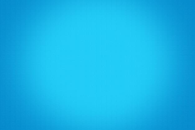 Résumé de fond bleu