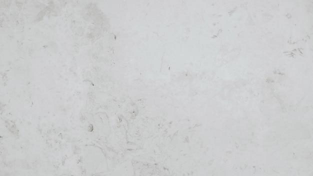 Résumé fond gris et blanc