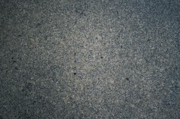 Résumé fond gris