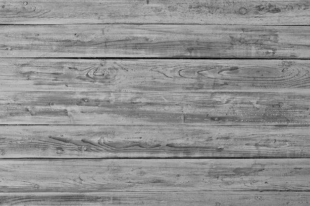 Résumé historique de l'ancien modèle en bois noir sur table. toile de fond vintage et rétro.