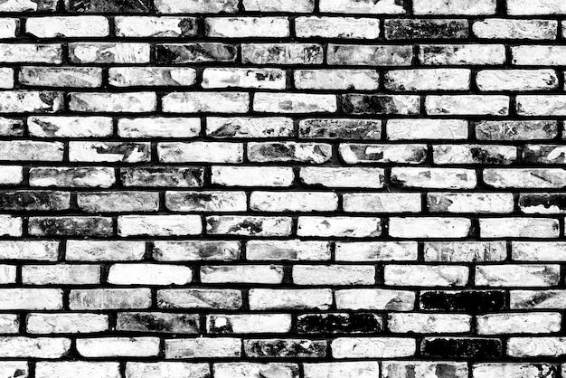 Résumé texture patinée taché vieux stuc couleur gris clair