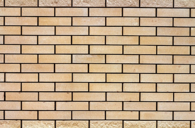 Résumé texture patinée de vieux stuc gris clair teinté et vieilli mur de briques blanches pour la scène dans la salle rurale. blocs rouillés grungy de la technologie de la pierre pour le papier peint d'architecture couleur.