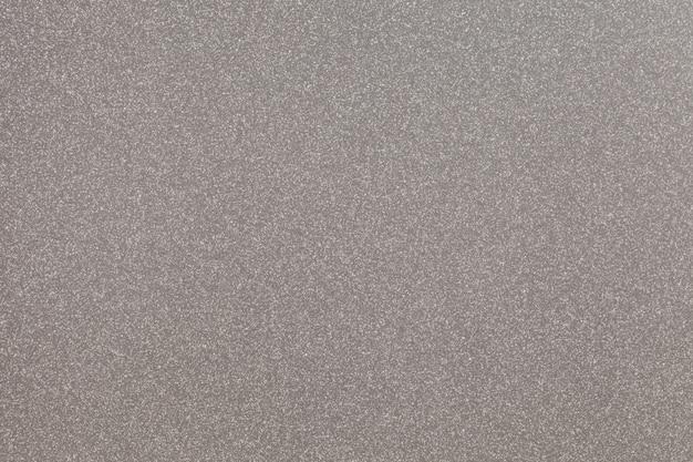 Revêtement, matériau, texture ou fond en pierre grise