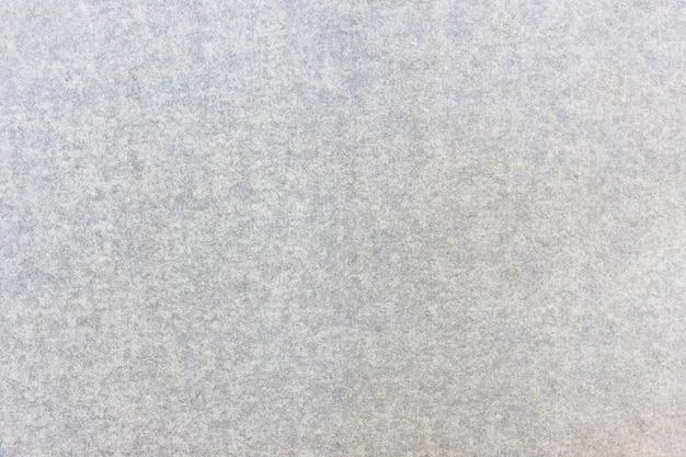 Revêtement de matériaux. texture de panneau de fibres-ciment