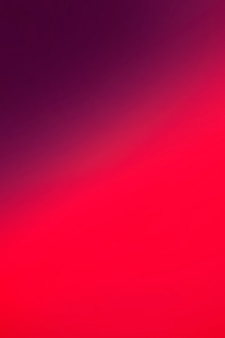 Rick couleurs dans l'abstraction
