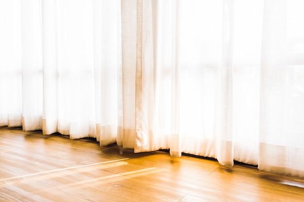 Rideaux de fenêtre