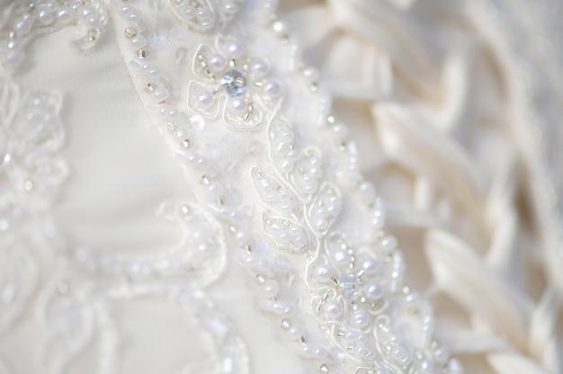 Robe de mariée de mariage