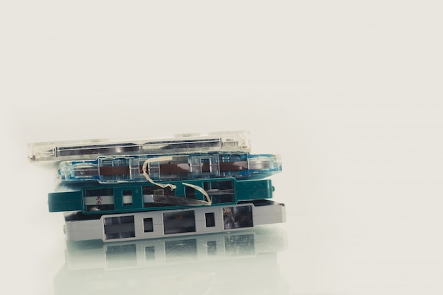Robinet cassette compact