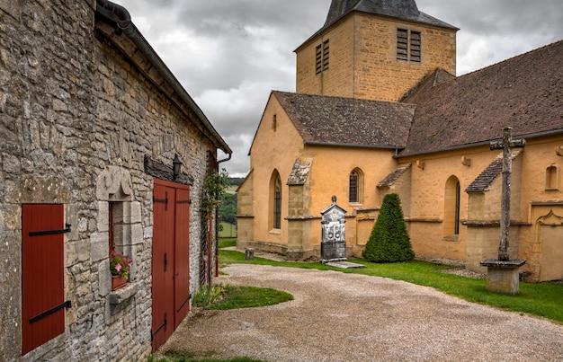 Rocamadour, cité médiévale