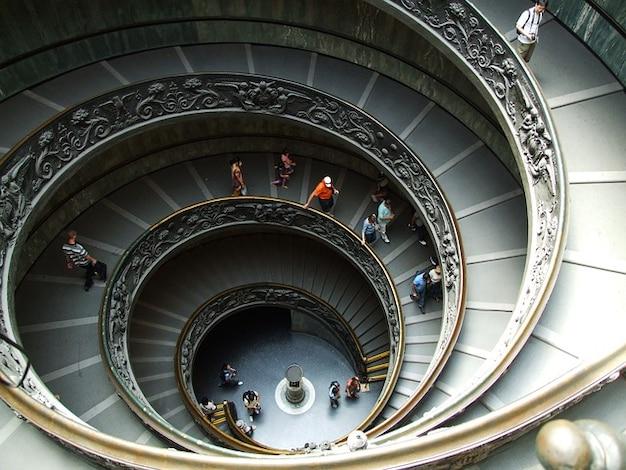 Rome italie peter s basilique vaticane st roma