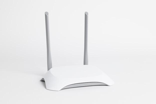 Routeur sans fil périphérique réseau 5g
