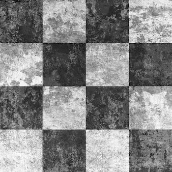Rugueux collage texture vérifié