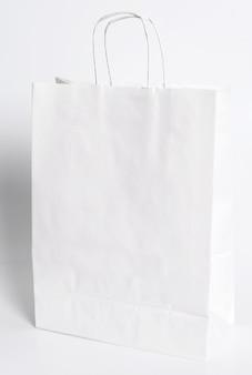 Sacs en papier