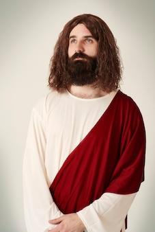 Saint-père s'il vous plaît entendez mes prières
