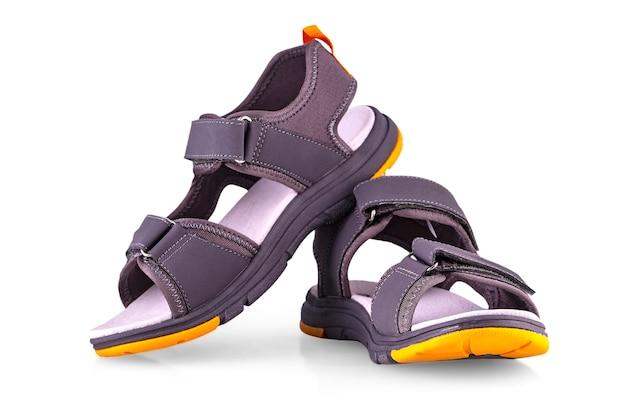 Sandales de sport pour enfants