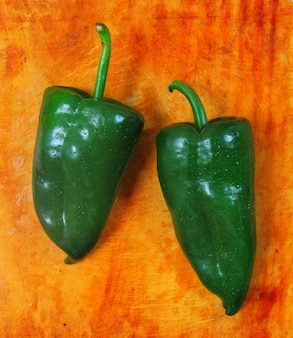 Santé poivre mexique cuisinier avantages picuancy