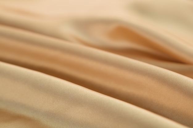 Satin de luxe pour le design et le papier peint