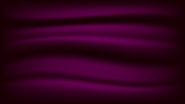 Satin texture design abstrait