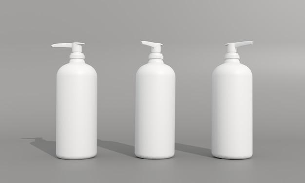 Savon antiseptique, désinfectant en tube pour se laver les mains, protection contre les coronavirus, virus et grippe