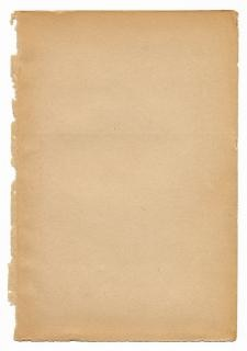 Scrapbooking papier vintage