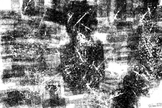 Scratch grunge urban backgroundgrunge black and white distress texturegrunge rugueux sale backgroun