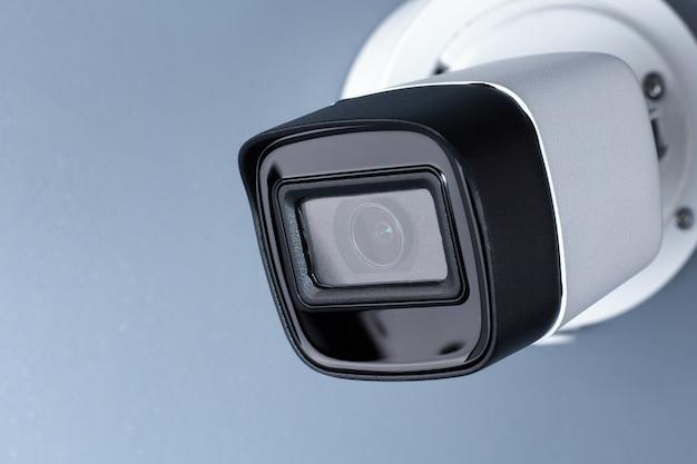Sécurité vidéo caméra cctv