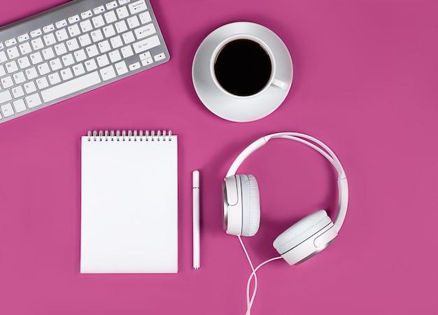 Séminaires de webinaires d'opération à distance d'éducation de formation en ligne de concept