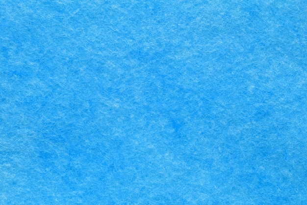Serviette de ménage pour le nettoyage, le gros plan. fond, texture
