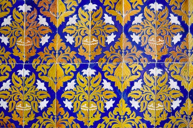 Séville sevilla plaza españa andalousie espagne