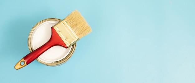 Si vous voulez peindre l'intérieur magnifiquement, vous devez savoir comment diviser le poids de la douleur