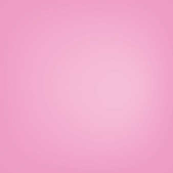 Simple dégradé abstrait pastel fond rose clair
