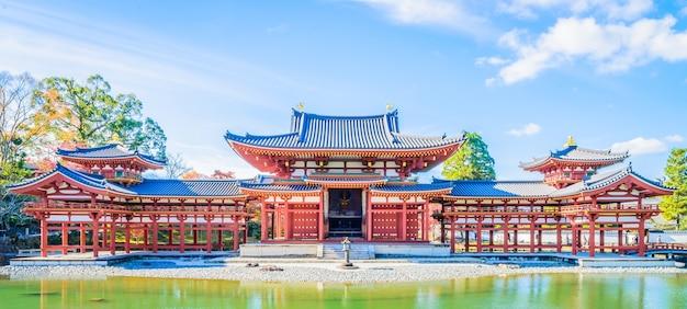 Site de destination voyage de la culture mondiale