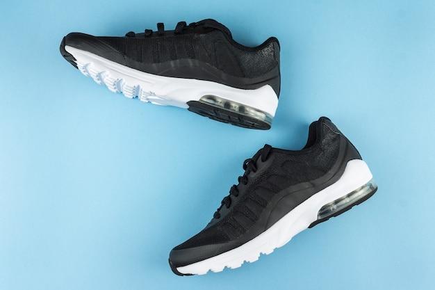 Sneakers pour le sport