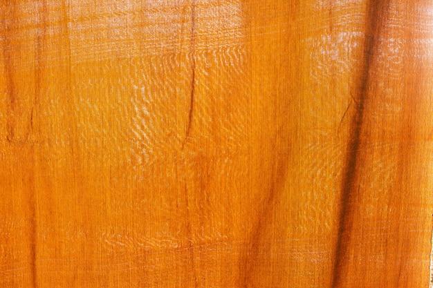 Soie tissée à la main colorée asiatique, fond de tissu.