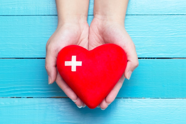 Soins de santé, médecine et santé