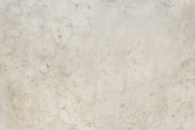 Sol en marbre gris clair bouchent de fond