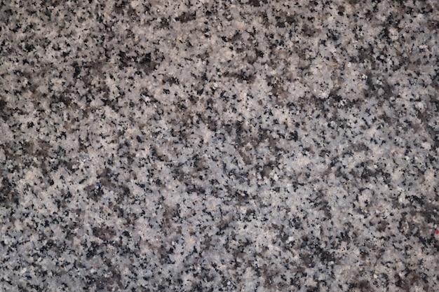 Sol et mur de texture naturelle en marbre gris foncé