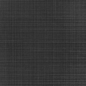Sombre texture du mur vérifié