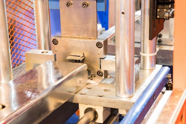 Sortie de la feuille de barre en acier inoxydable du procédé de laminage à froid