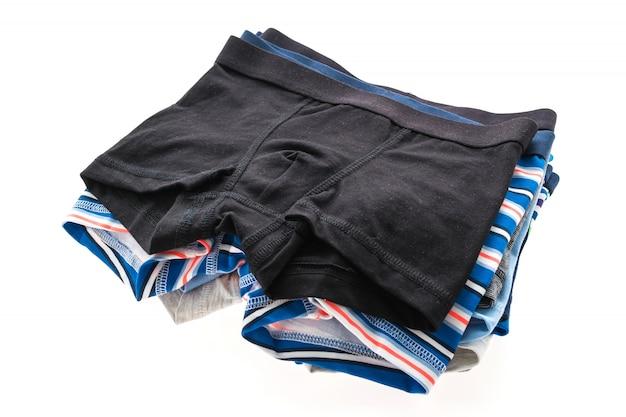 Sous-vêtements