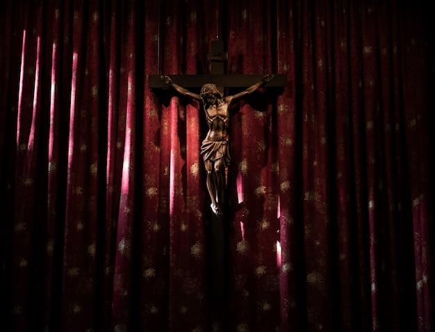 Spiritualité de la cathédrale du christ