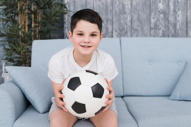 Sport pour enfants