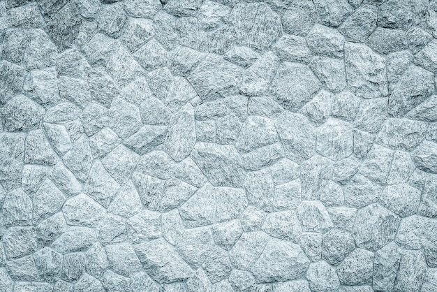 Stone textures for background - effet de filtre