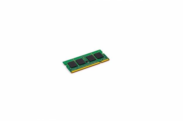 Strap memory pour l'ordinateur et l'ordinateur portable