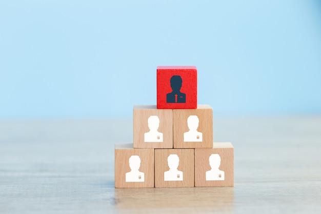 Stratégie d'entreprise pour réussir dans les pratiques commerciales très actives d'aujourd'hui.